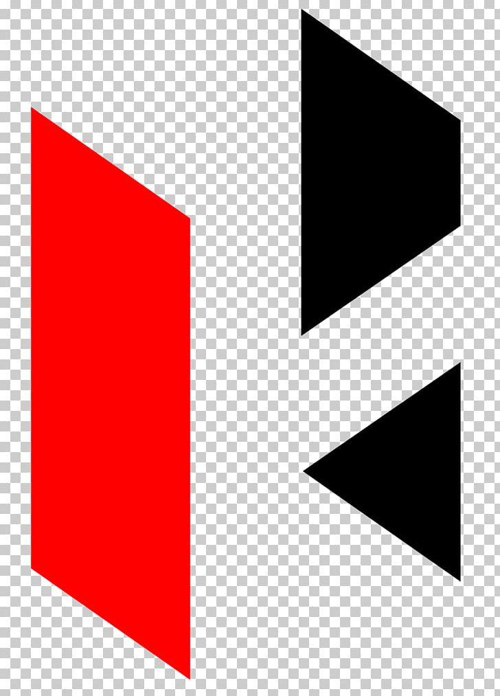 Hero motocorp logo clipart