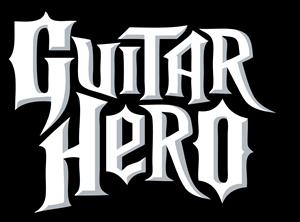 Hero motocorp logo clipart clipart freeuse Hero Logo Vectors Free Download clipart freeuse