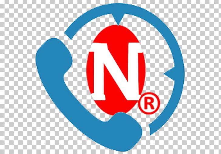 Hero motocorp logo clipart banner free stock Tata Motors Nitol Motors Ltd Nitol Niloy Group Logo Hero MotoCorp ... banner free stock