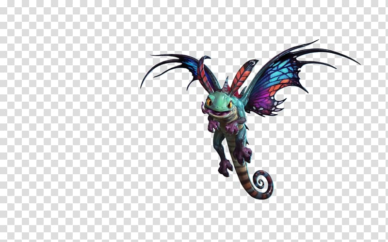 Heroes of the storm clipart jpg Heroes of the Storm World of Warcraft Ashenvale Game Blizzard ... jpg