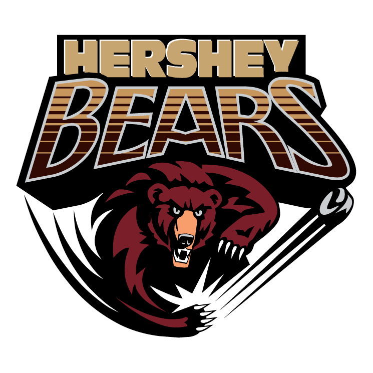 Hershey bears clipart royalty free download Hershey bears Free Vector - Clip Art Library royalty free download