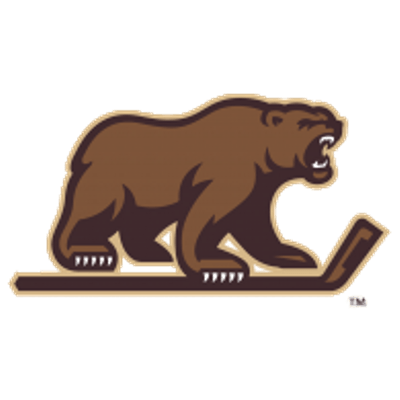 Hershey bears clipart vector library Hershey Bears Mascotte transparent PNG - StickPNG vector library