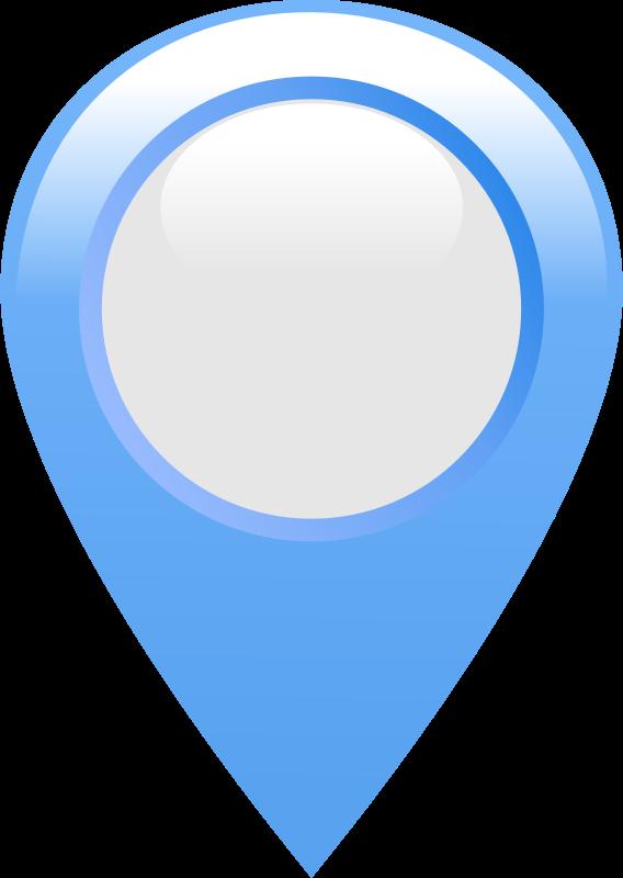 Hertha pointer clipart clip art free download Map pointer clipart - ClipartFest clip art free download