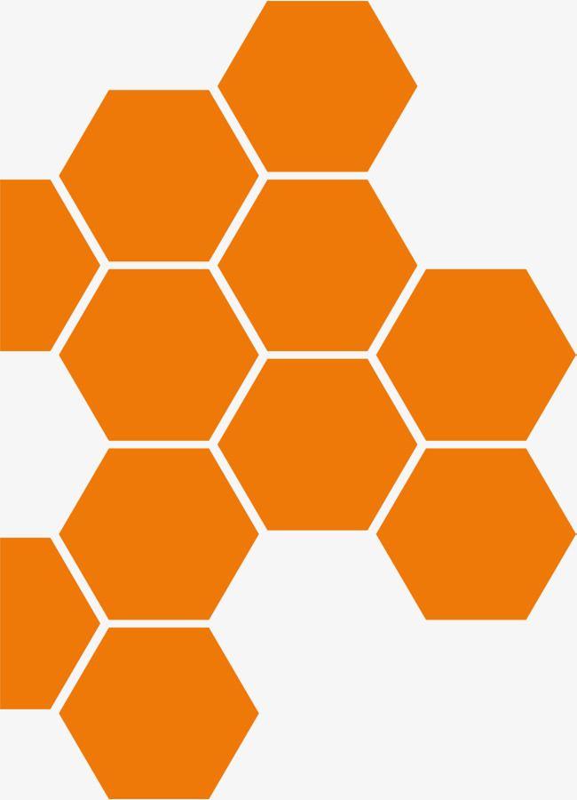 Hexagon vector clipart vector transparent download Hexagon, Vector Png, Geometric Shapes PNG Transparent Clipart Image ... vector transparent download
