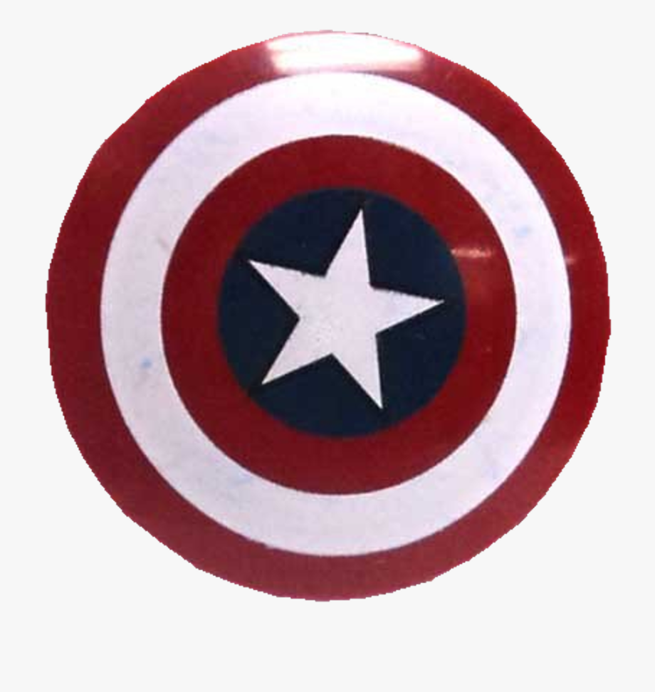 Hi res shield clipart oval picture free stock Captain America\'s Shield - Military Headers #1403468 - Free Cliparts ... picture free stock