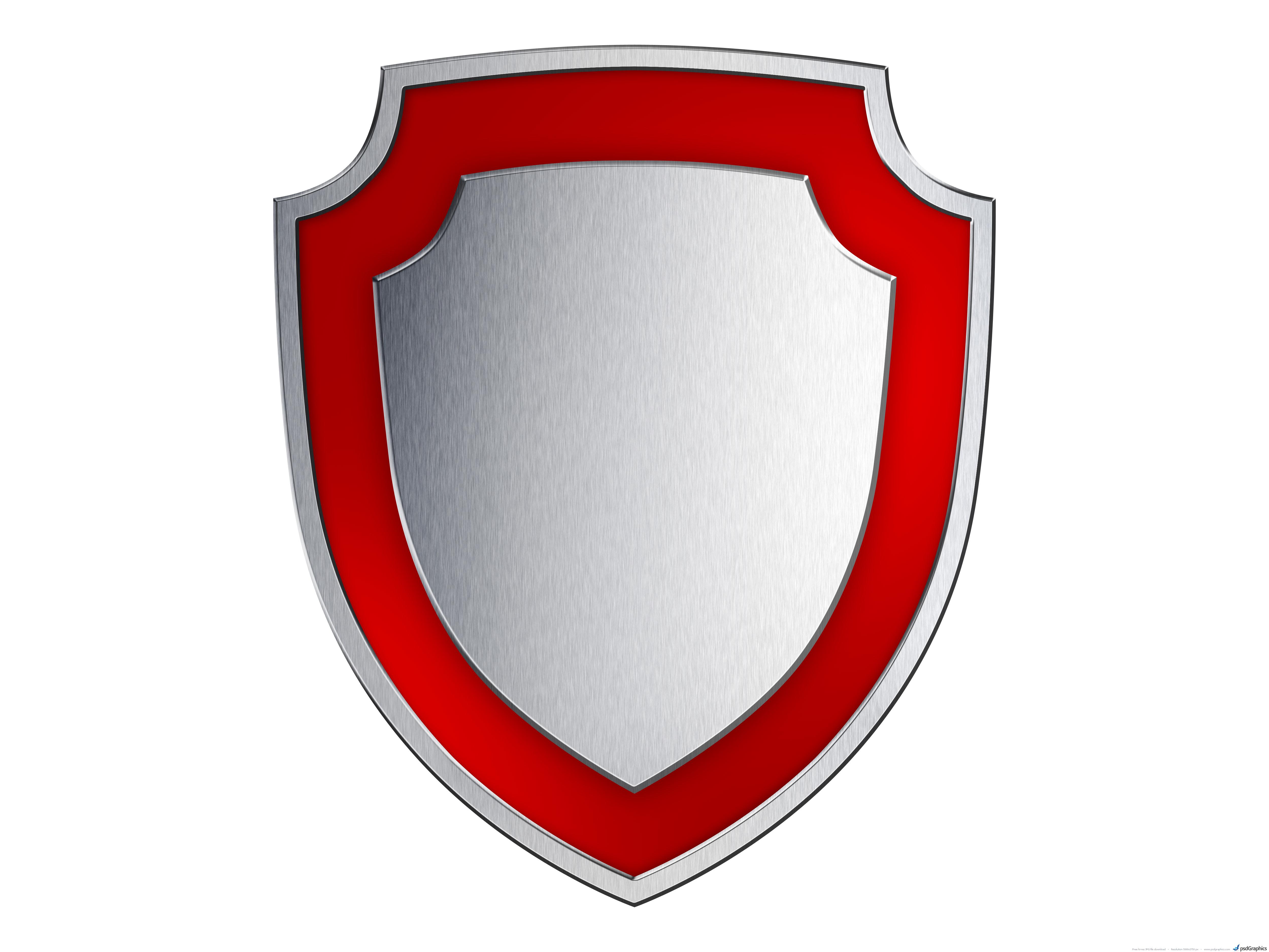 Hi res shield clipart oval clip art freeuse stock Free Shields, Download Free Clip Art, Free Clip Art on Clipart Library clip art freeuse stock
