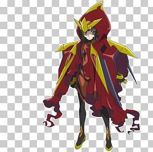 Hibiki tachibana clipart graphic transparent download Hibiki Tachibana PNG Images, Hibiki Tachibana Clipart Free Download graphic transparent download