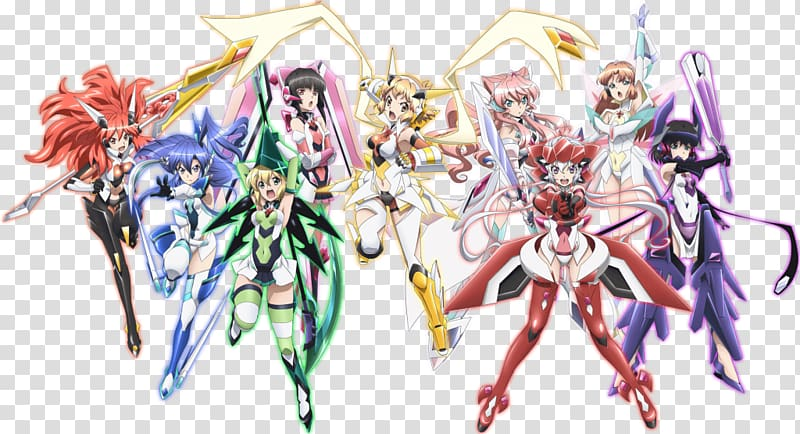 Hibiki tachibana clipart graphic library library Symphogear XD Unlimited Hibiki Tachibana パーラールーキー磯原店 ... graphic library library