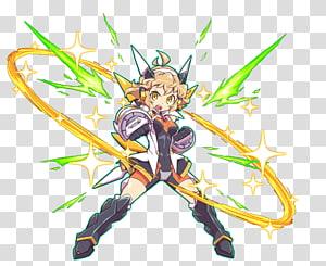 Hibiki tachibana clipart clip transparent library Symphogear XD Unlimited Hibiki Tachibana パーラールーキー磯原店 ... clip transparent library