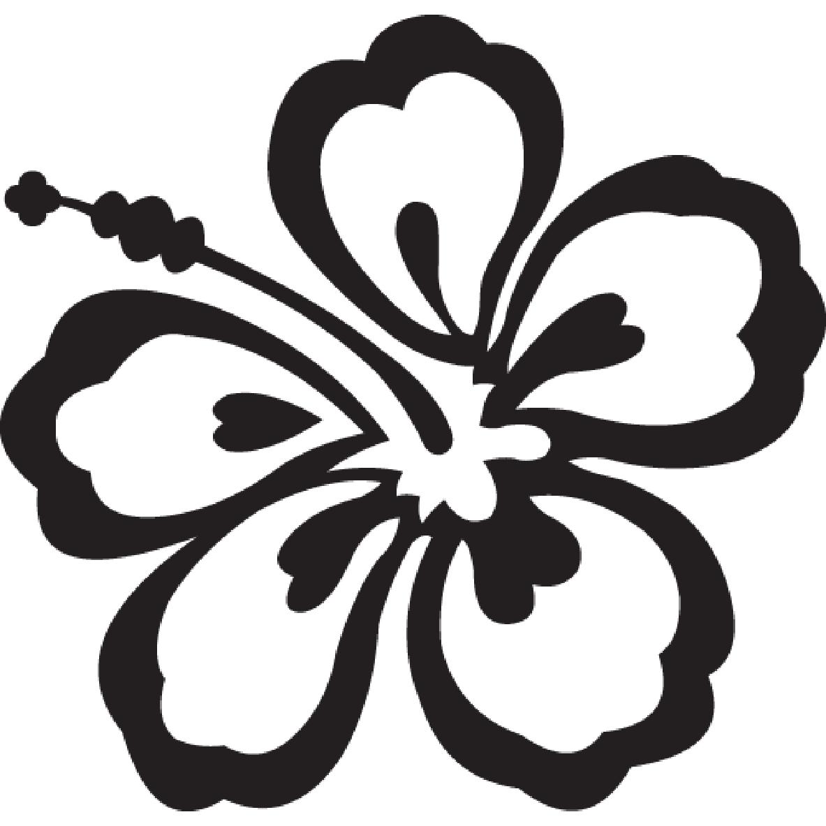 Hibiscus clipart free clipart transparent download Free Hibiscus Flower Cliparts, Download Free Clip Art, Free Clip Art ... clipart transparent download