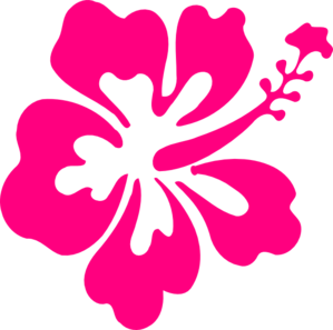 Hibiscus clipart free vector library download Collection of 14 free Hibiscus clipart clip art aztec clipart ... vector library download