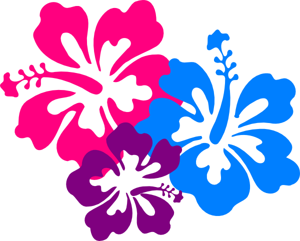 Hibiscus clipart images clip transparent stock Free Hibiscus Flower Clipart, Download Free Clip Art, Free Clip Art ... clip transparent stock