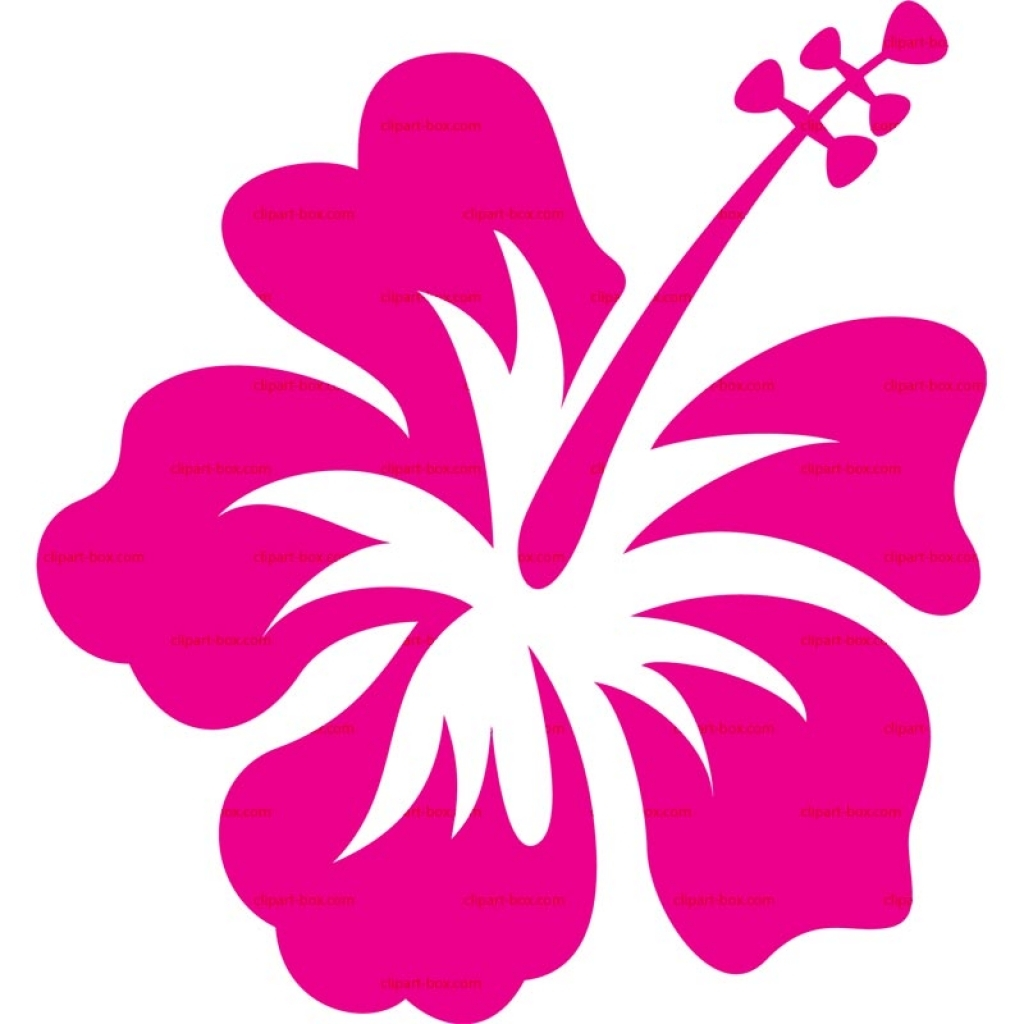 Hibiscus clipart images jpg freeuse stock Hibiscus clipart bay - Cliparting.com jpg freeuse stock
