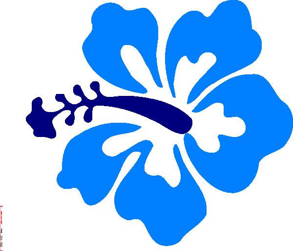Hibiscus flower drawing clipart banner freeuse download Gumamela Clip Art at Clker.com - vector clip art online, royalty ... banner freeuse download