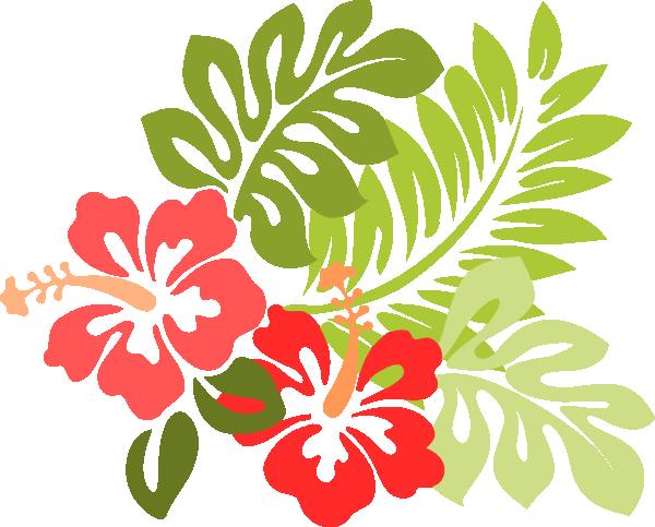 Hibiscus flowers vector art free clip art free download Hibiscus Flower Cartoon | Free Download Clip Art | Free Clip Art ... clip art free download