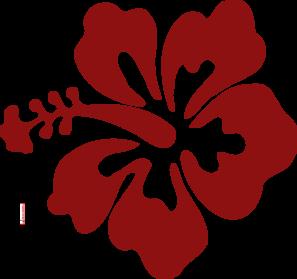 Hibiscus flowers vector art free jpg royalty free stock Hibiscus flowers vector art free - ClipartFest jpg royalty free stock