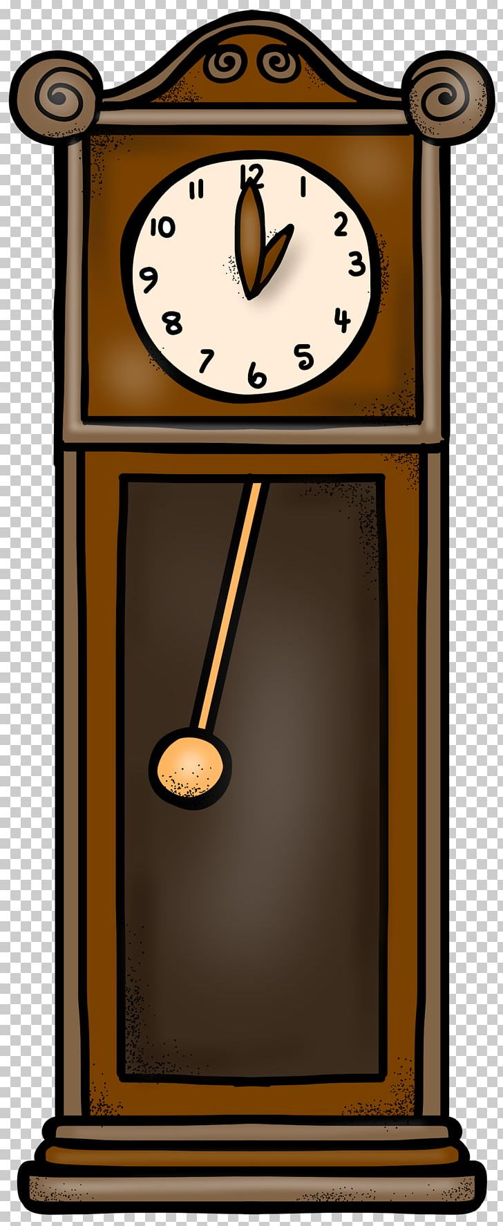Hickory clipart vector transparent download The Clock Struck One: A Time-Telling Tale Hickory Dickory Dock PNG ... vector transparent download