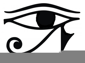 Hieroglyphics clipart clipart transparent stock Egypt Hieroglyphics Clipart   Free Images at Clker.com - vector clip ... clipart transparent stock