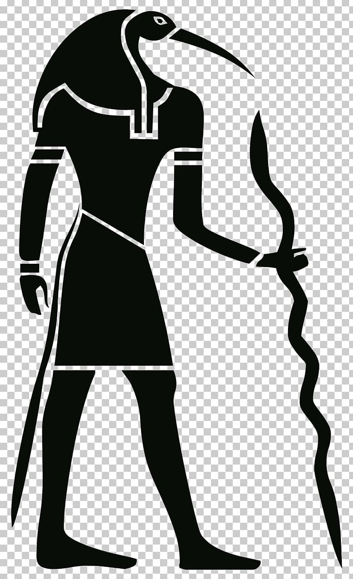 Hieroglyphics clipart black and white library Download for free 10 PNG Egypt clipart hieroglyphics Images With ... black and white library