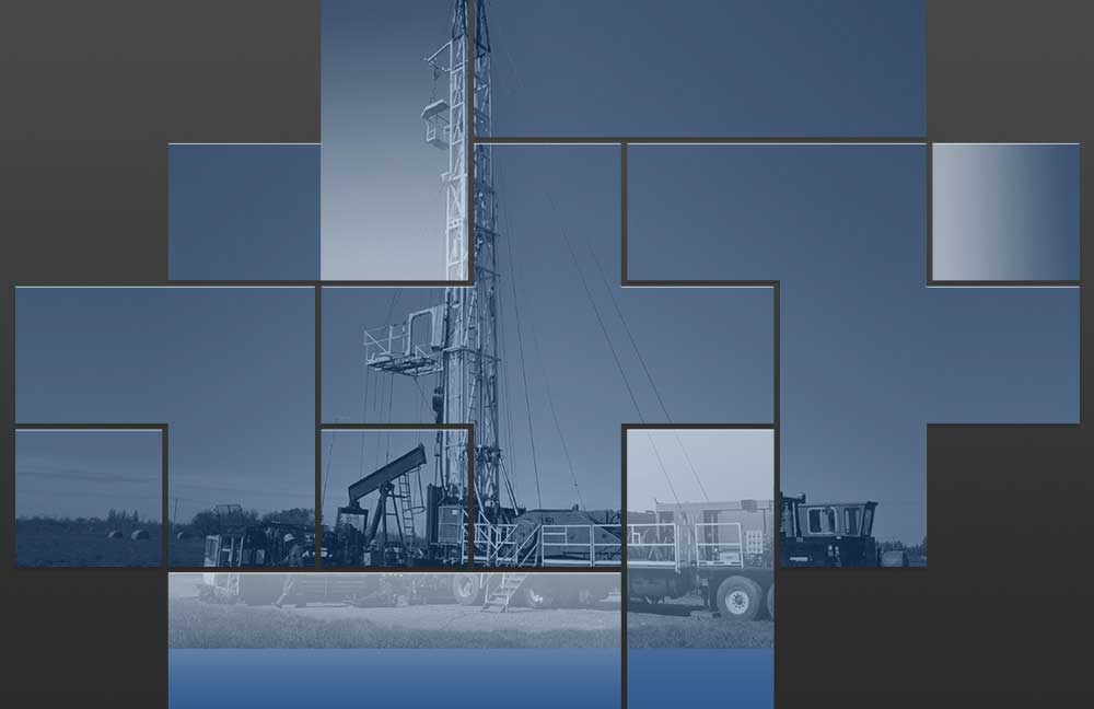 High arctic energy services clipart ltd graphic library library High Arctic Energy Services | Drilling Rigs, Service Rigs, Workover ... graphic library library