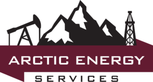 High arctic energy services clipart ltd vector freeuse library CP Energy Services | Dedication. Excellence. Expertise. vector freeuse library