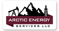 High arctic energy services clipart ltd vector black and white download About Best Production | Flow Testing in Rocky Mountains - Arctic ... vector black and white download