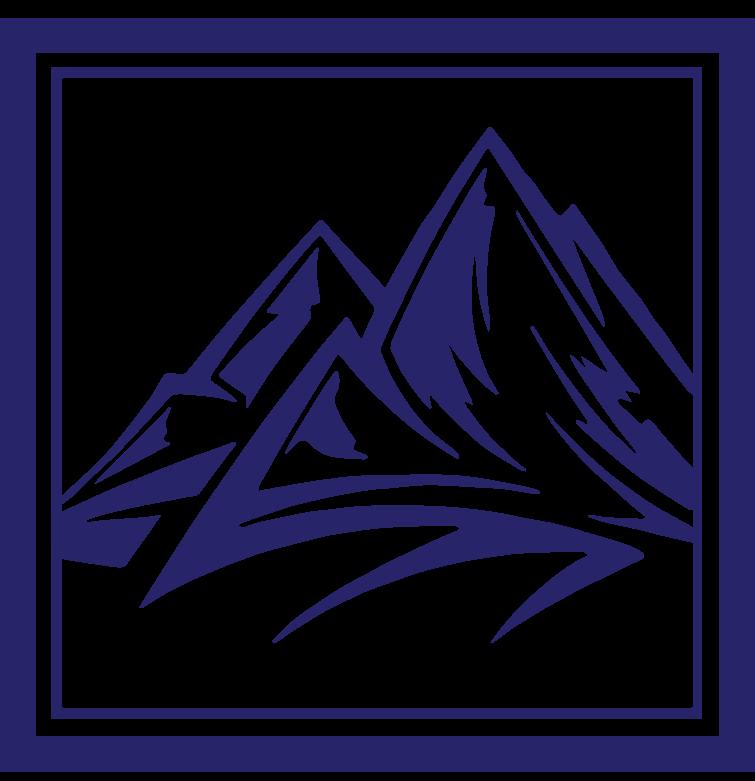 High arctic energy services clipart ltd clip art download Michael Binnion clip art download