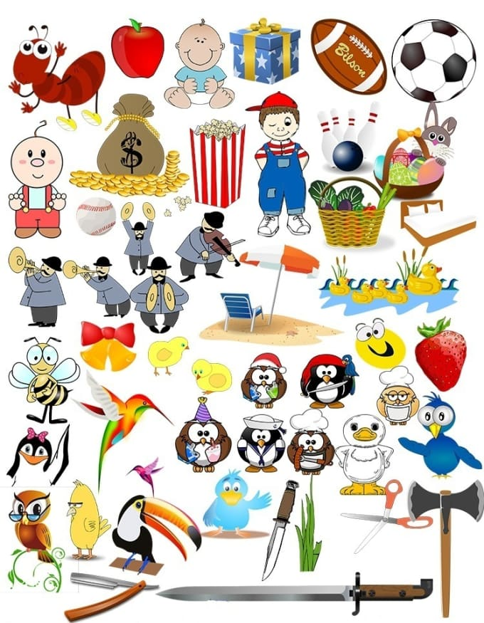 High definition clipart svg free stock give You 7000 High Definition Clipart Images svg free stock