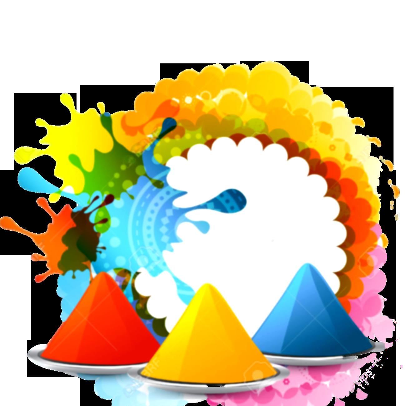 High definition clipart clip art download Download Television 1080P Wallpaper Desktop High-Definition Holi ... clip art download