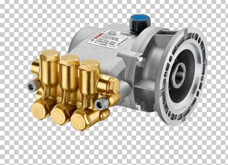 High pressure clipart png transparent Pressure Washers Pump Water Jet Cutter High Pressure PNG, Clipart ... png transparent