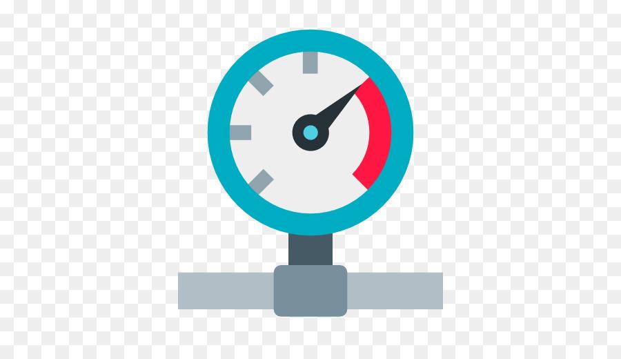 High pressure clipart clip art transparent Clock Cartoon clipart - Technology, Font, Line, transparent clip art clip art transparent