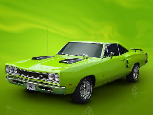 High resolution car clipart free Muscle cars clipart high resolution - ClipartFox free