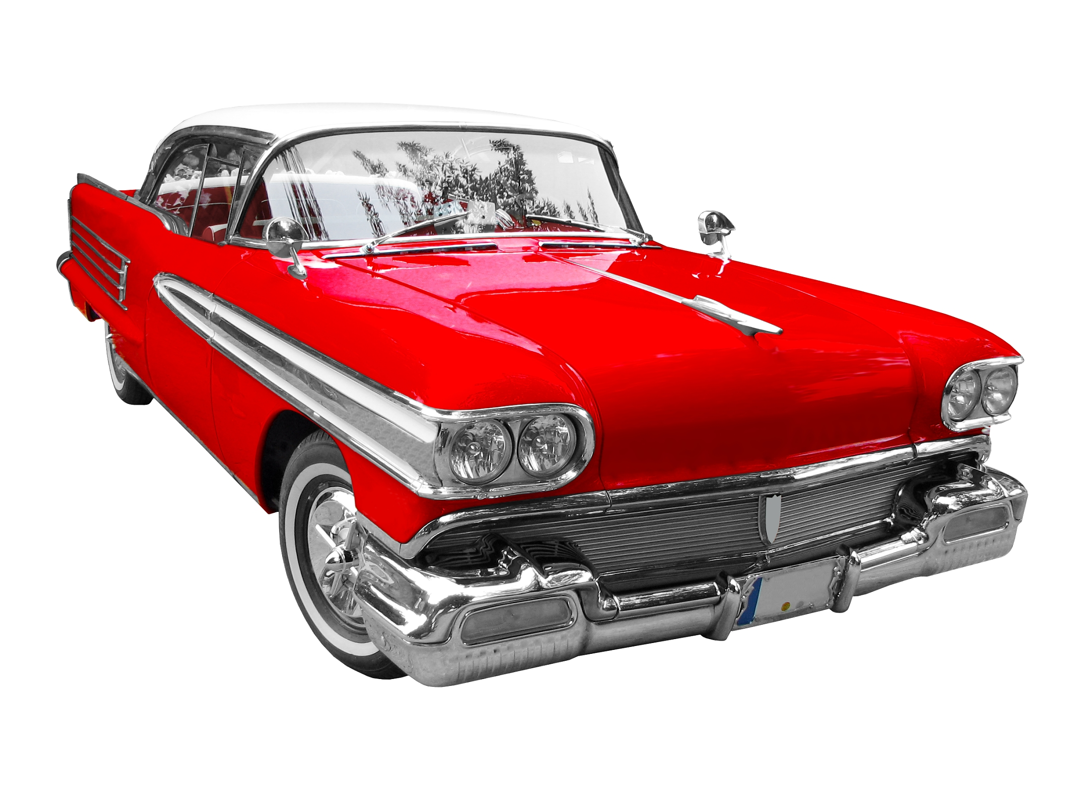 High resolution car clipart picture royalty free download Car clipart high resolution - ClipartFest picture royalty free download