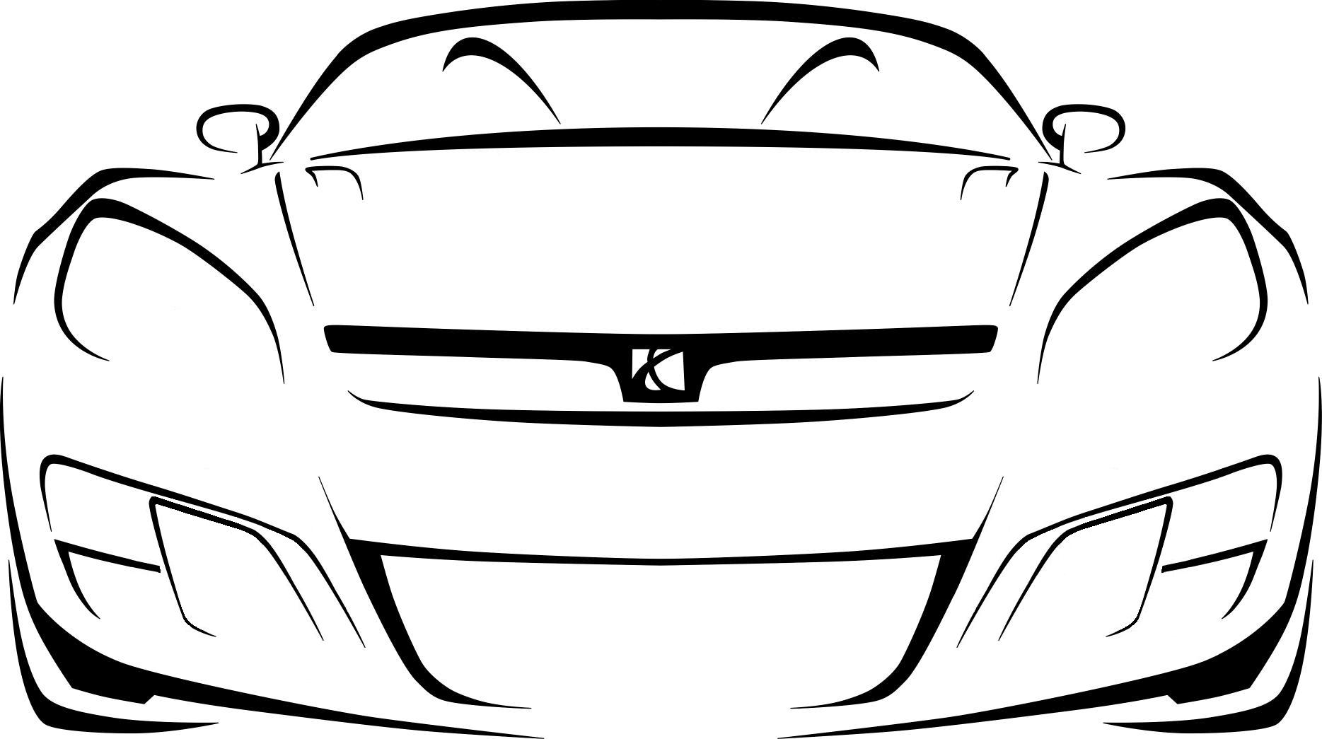 High resolution car clipart png library stock Cars Wallpaper: Simple Car Drawings Wallpaper Phone with Wallpaper ... png library stock