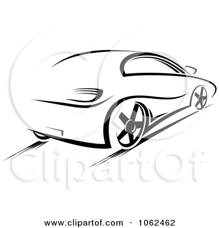 High resolution car clipart clip art black and white stock Car black and white clipart high resolution - ClipartFest clip art black and white stock