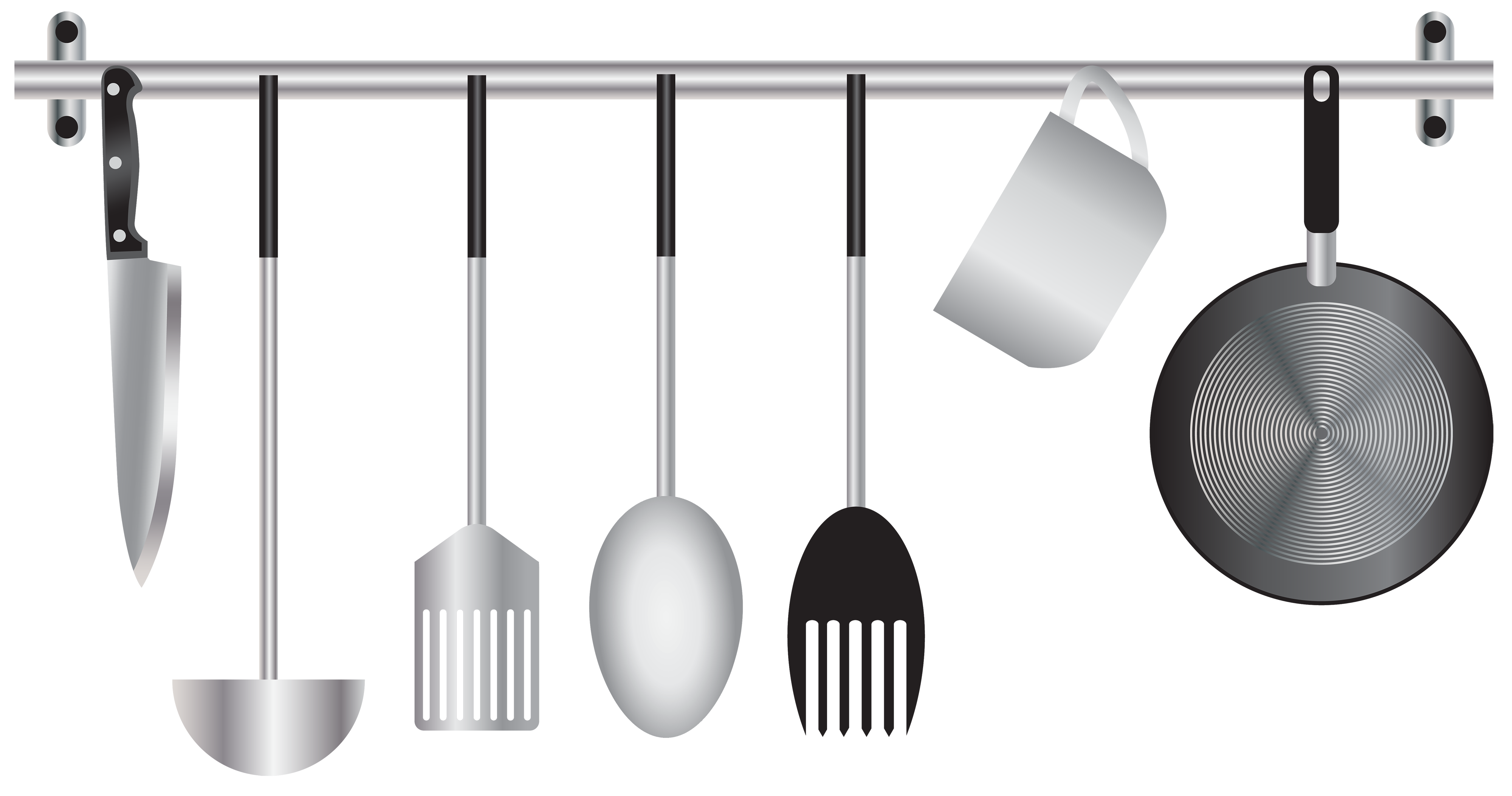 High resolution free kitchen clipart picture stock Kitchen Set PNG Clipart - Best WEB Clipart picture stock