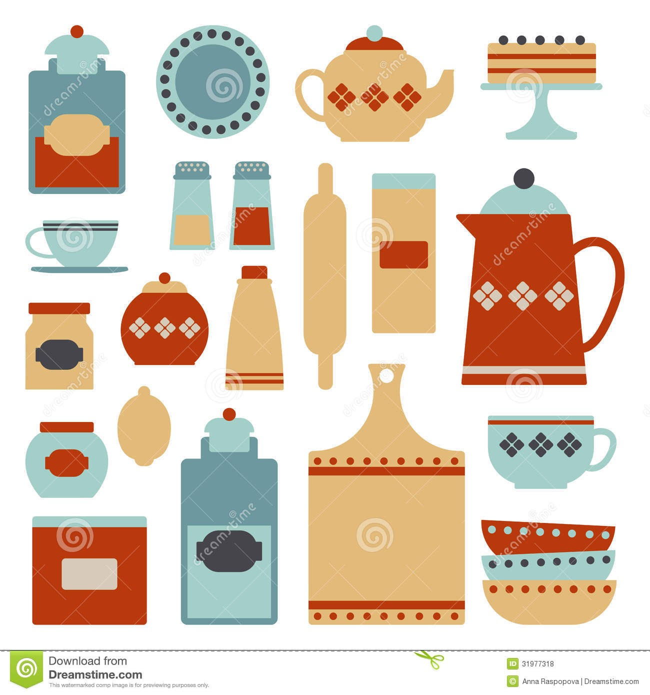 High resolution free kitchen clipart picture transparent download In Clipart Of Kitchen Charming 28 Collection Scene High ... picture transparent download