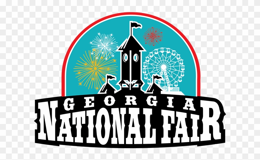High resolution health fair booth clipart png svg download Listen To Win Georgia National Fair Tickets - Ga National ... svg download