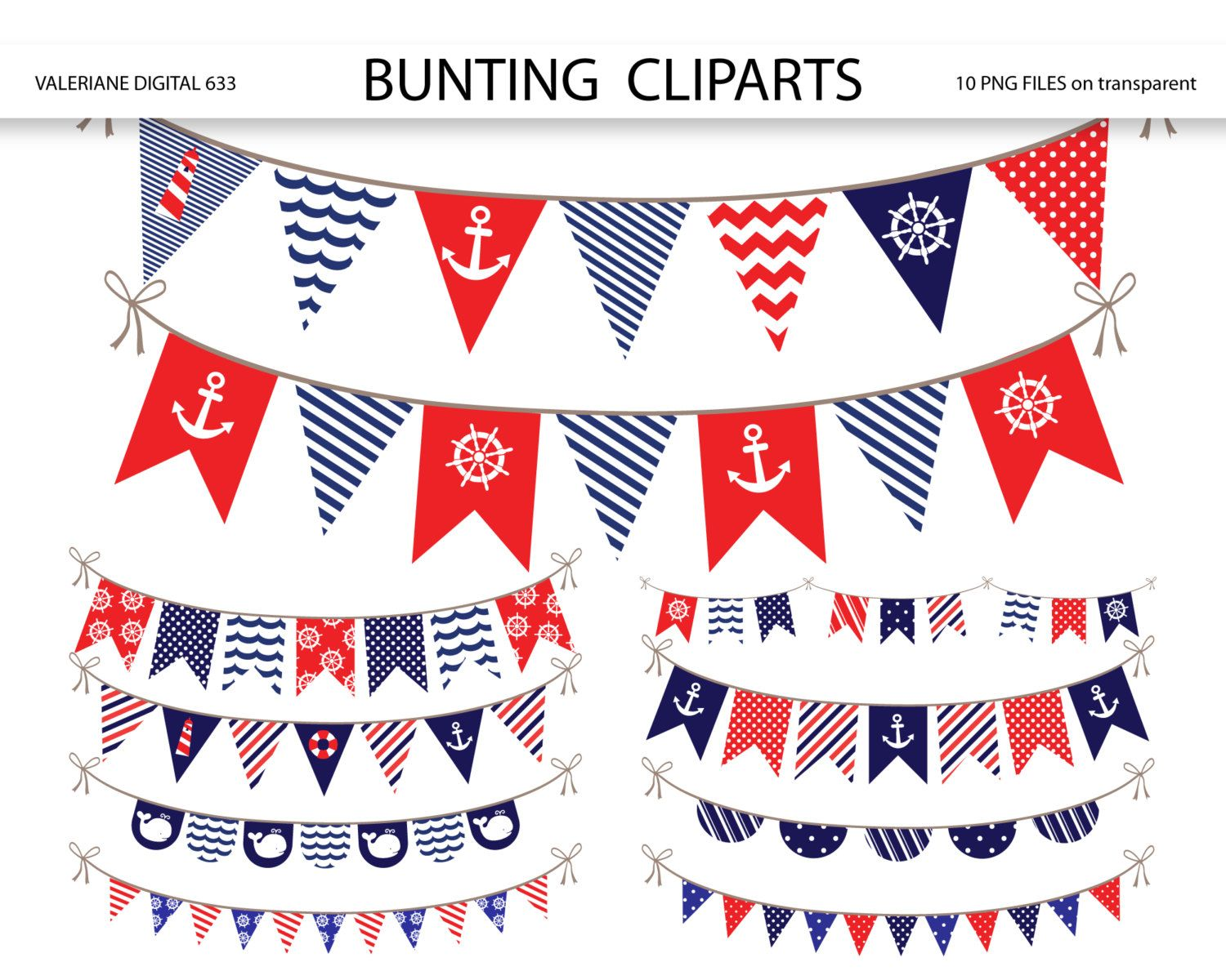 High resolution nautical flag clipart png jpg transparent stock Nautical Clip Art Nautical Clipart | BABATEE IDEES ... jpg transparent stock