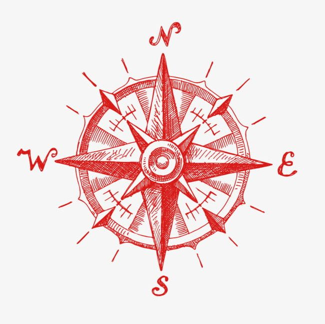 High resolution nautical flag clipart png picture royalty free download Nautical Flags PNG, Clipart, Anchors, Backgrou, Compass ... picture royalty free download