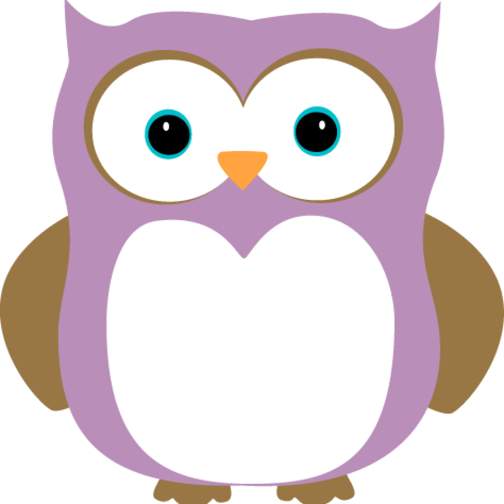 High resolution owl clipart vector library HD Owls Clipart Sign - Owl Clipart Violet , Free Unlimited ... vector library
