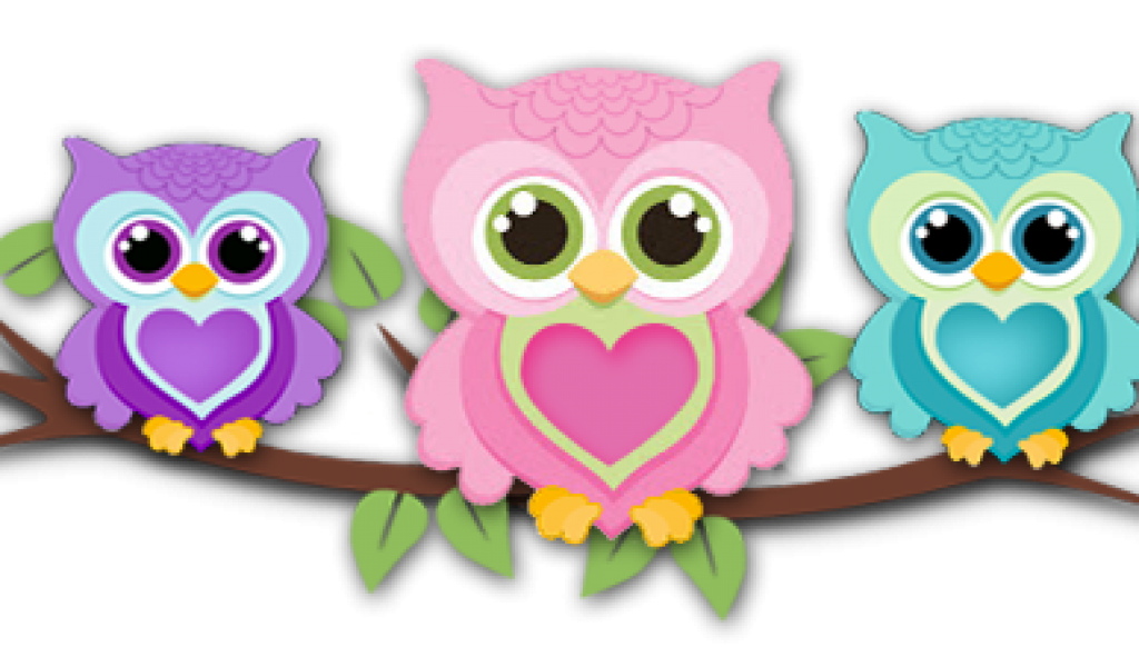High resolution owl clipart jpg free download Owl clipart simple, Owl simple Transparent FREE for download ... jpg free download