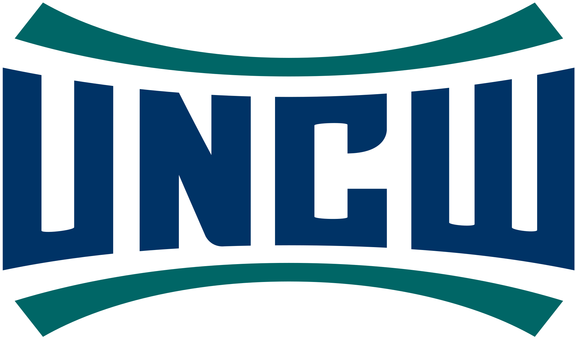 High resolution tarheel basketball clipart picture stock File:UNC Wilmington Seahawks wordmark.svg - Wikimedia Commons picture stock
