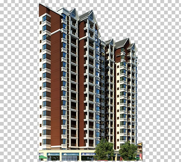 High rise clipart jpg freeuse library High-rise Building Facade PNG, Clipart, Apartment ... jpg freeuse library