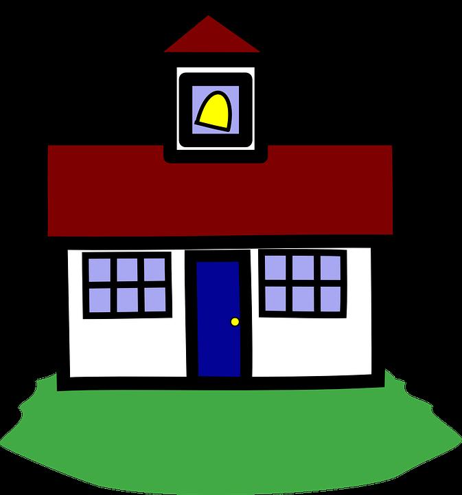 High school building clipart clip art free download Mrs. Walton's Nov-Dec Letter to families – Crossler Middle School clip art free download