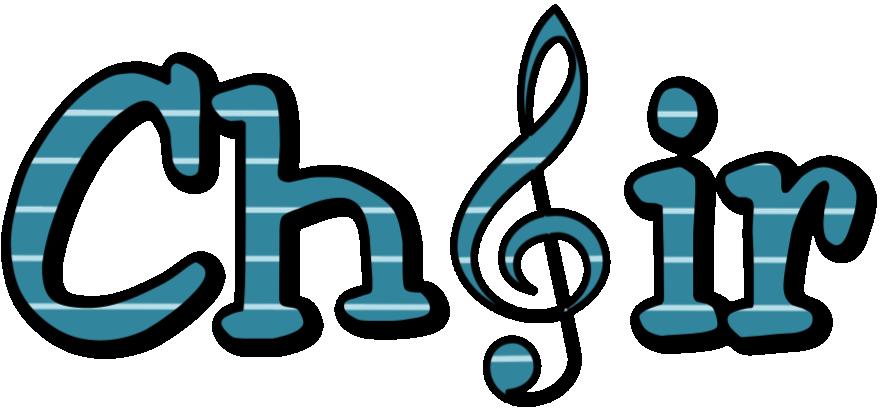High school choir clipart image download Choir - J. Frank Dobie High School image download