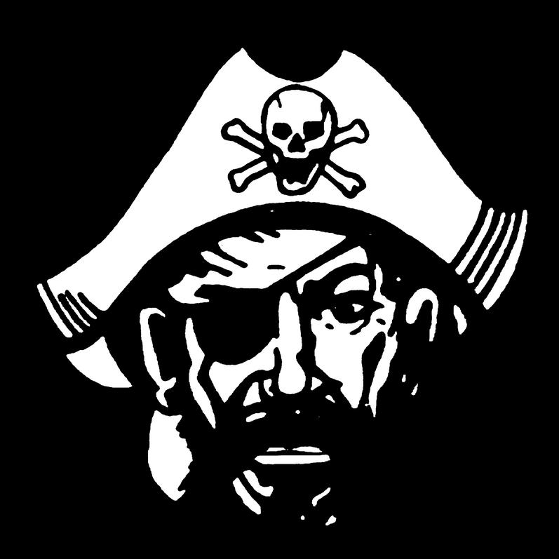 High school clipart black and white svg free download Wisconsins Black White Achievement Gap Worst In Nation Despite ... svg free download