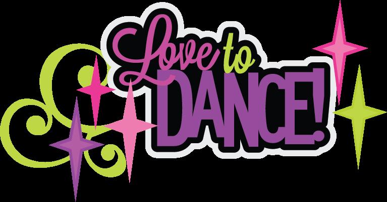 High school dance clipart vector library stock CANCELLED!-Joyful Feet for Dancers K-5th Grade! - Mora Public ... vector library stock