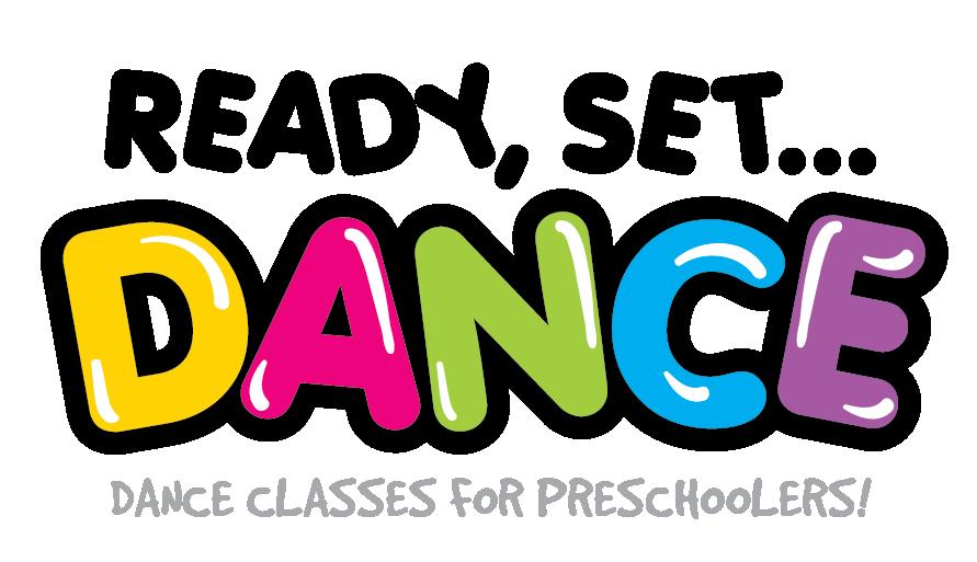School dance clipart freeuse Ready Set Dance - Ready Set Dance freeuse