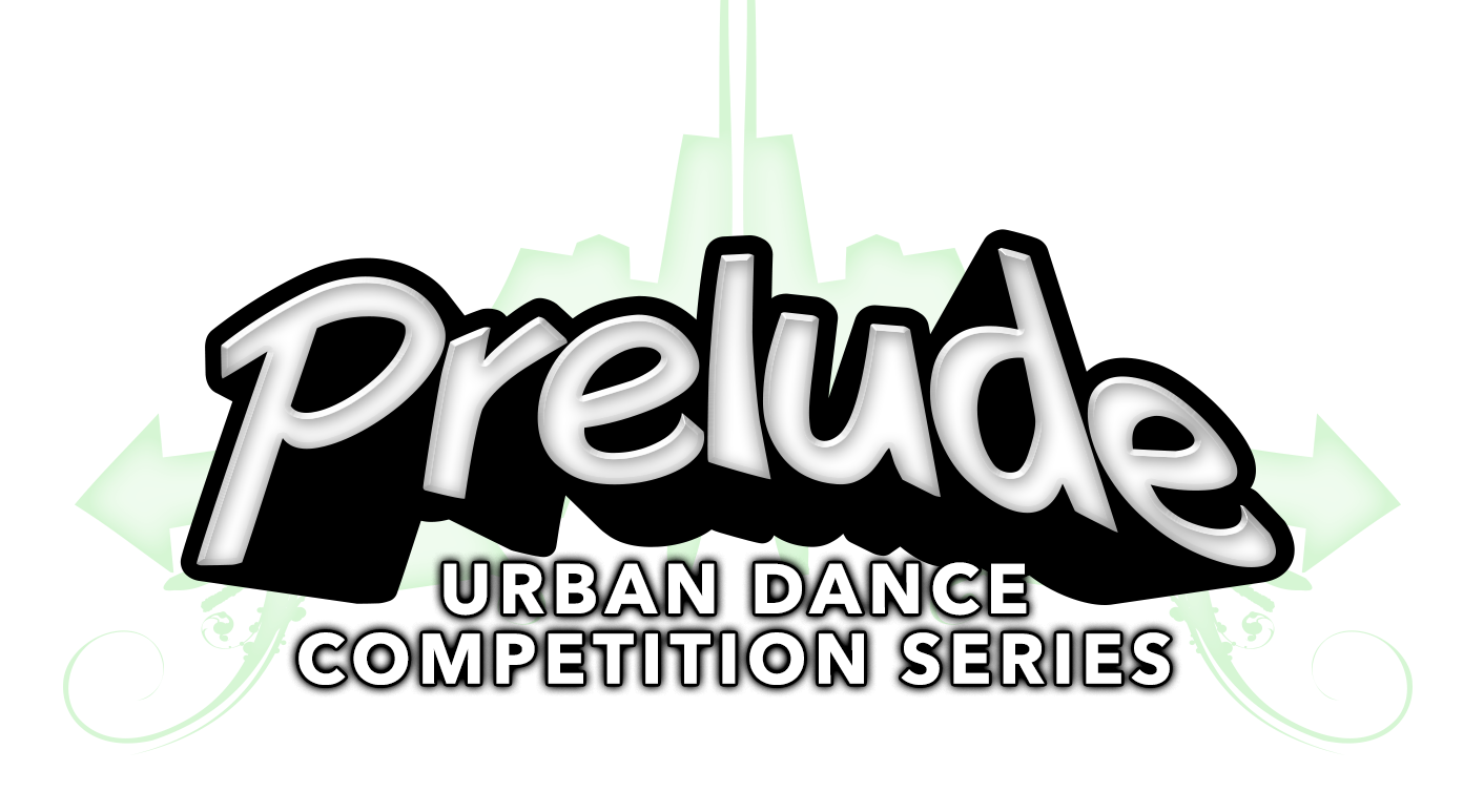 High school dance team clipart banner freeuse stock Prelude Dance Competition | PRELUDE NEW YORK banner freeuse stock